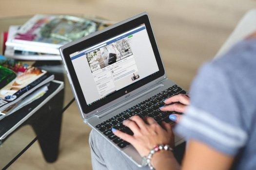 Erenler Sosyal Medya Yönetimi